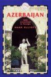 Azerbaijan with Georgia - Trailblazer