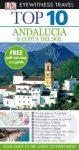 Andalúzia, Costa Del Sol Top 10