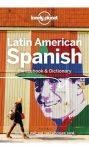 Latin-amerikai spanyol nyelv - Lonely Planet