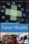 Travel Health - Rough Guide