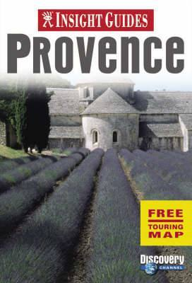Provence Insight Regional Guide