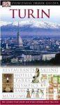 Turin Eyewitness Travel Guide