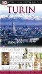 Turin Eyewitness Travel Guide