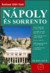 Nápoly és Sorrento útikönyv - Booklands 2000