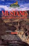 Mustang: The Forbidden Kingdom (No.14) térkép - Himalayan Maphouse