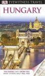 Magyarország - Eyewitness