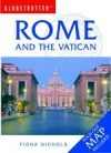 Rome and The Vatican - Globetrotter: Travel Pack