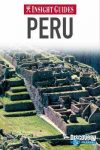 Peru Insight Guide