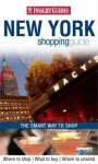 New York Insight Shopping Guide