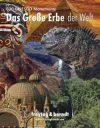 Világörökség (830 UNESCO objektum) - Freytag-Berndt