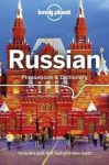Russian phrasebook - Lonely Planet