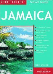 Jamaica - Globetrotter: Travel Pack