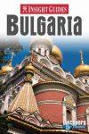 Bulgaria Insight Guide
