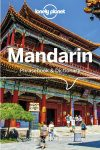 Mandarin kínai nyelv - Lonely Planet