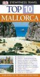 Mallorca Top 10