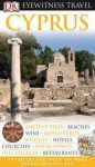 Cyprus Eyewitness Travel Guide