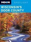 Wisconsin's Door County - Moon