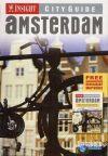 Amsterdam Insight City Guide