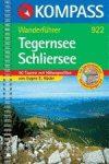 Tegernsee - Kompass WF 922