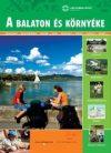 A Balaton és környéke - Vendégváró