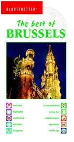 The Best of Brussels - Globetrotter: The Best of ...