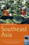 Délkelet-Ázsia - Rough Guide