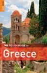 Görögország - Rough Guide