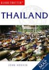 Thailand - Globetrotter: Travel Guide