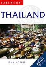 Thailand - Globetrotter: Travel Guide