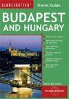 Budapest & Magyarország - Globetrotter Travel Pack
