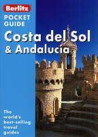 Costa Del Sol and Andalucia - Berlitz