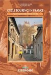 Cycle Touring in France - Cicerone Press