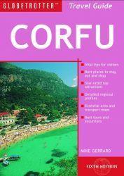Korfu - Globetrotter Travel Pack
