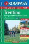 Trentino - Kompass RWF 1965