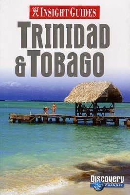 Trinidad and Tobago Insight Guide