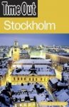Stockholm - Time Out