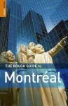 Montreal - Rough Guide
