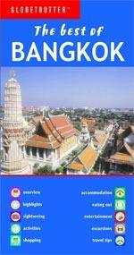 The Best of Bangkok - Globetrotter: The Best of ...