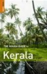 Kerala - Rough Guide