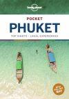 Pocket Phuket - Lonely Planet