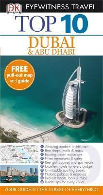 Dubai, Abu Dhabi Top 10