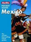 Mexico - Berlitz