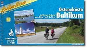 Ostseeküste Baltikum
