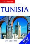 Tunisia - Globetrotter: Travel Guide