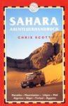 Sahara Abenteuerhandbuch - Trailblazer