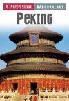 Peking városkalauz - Nyitott Szemmel
