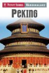 Beijing, city guide in Hungarian - Nyitott Szemmel