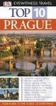 Prága Top 10