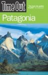 Patagonia - Time Out