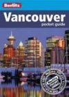 Vancouver - Berlitz